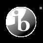 ibo-world-school