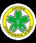 Japanese International School Logo